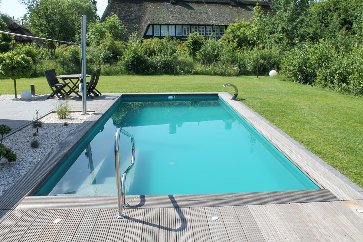 pool delmenhorst knolle harpstedt